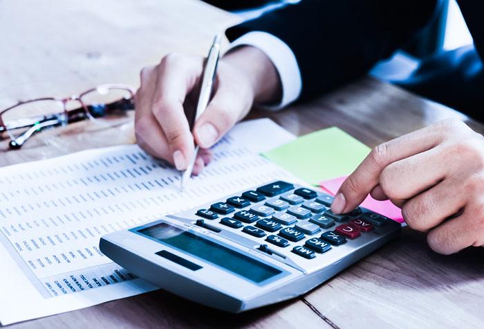 Certifications et agréments en matière de conseils en investissement financier