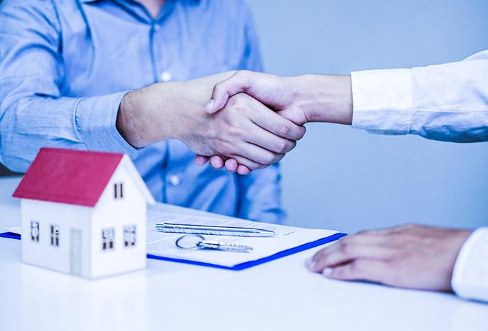 Certifications et agréments en matière d'investissement immobilier